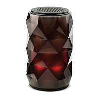 Coby Color-Changing Bluetooth Speaker
