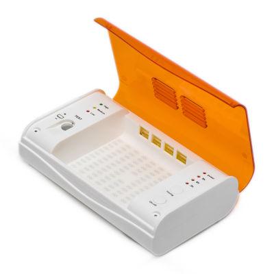 Lucid Audio Hearing Aid UV Dryer
