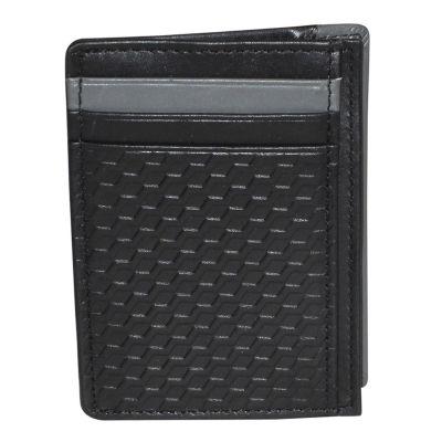 Buxton® Front Pocket Getaway Wallet