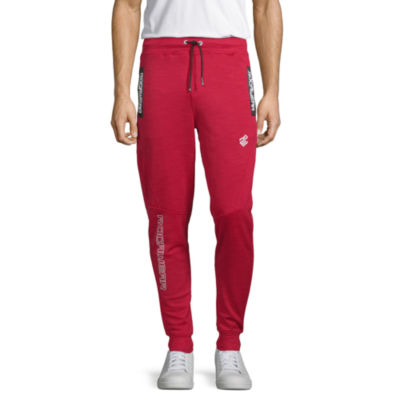 Rocawear Mens Modern Fit Jogger Pant