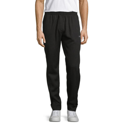 Spalding Mens Drawstring Pants