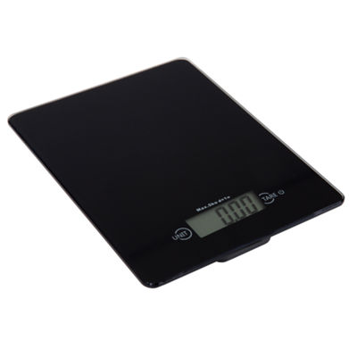 Chef Buddy Digital Kitchen Scale Food Scale