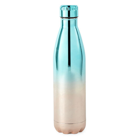 JCPenney Home Water Bottle