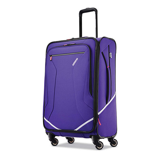 American Tourister Re-Flexx 25 Inch Luggage