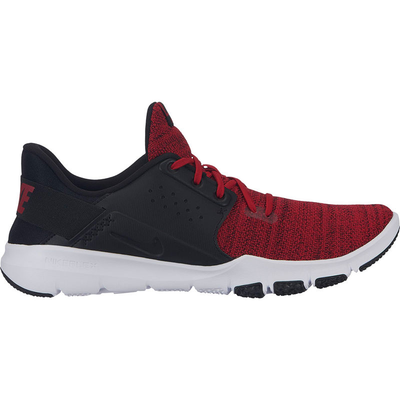 5cd4d67c016 jcpenney.com. Product. Go to shop · 65 · nike flex experience 8 mens  running shoes ...