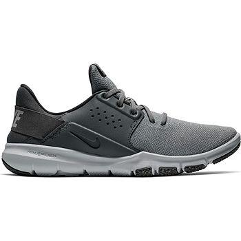 Nike Flex Control 3 Mens Lace-up Training Shoes