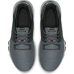 Nike Flex Control 3 Mens Lace-up Training Shoes