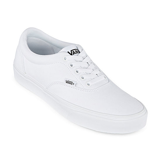 Vans Vans Doheny Big Kids Unisex Skate Shoes