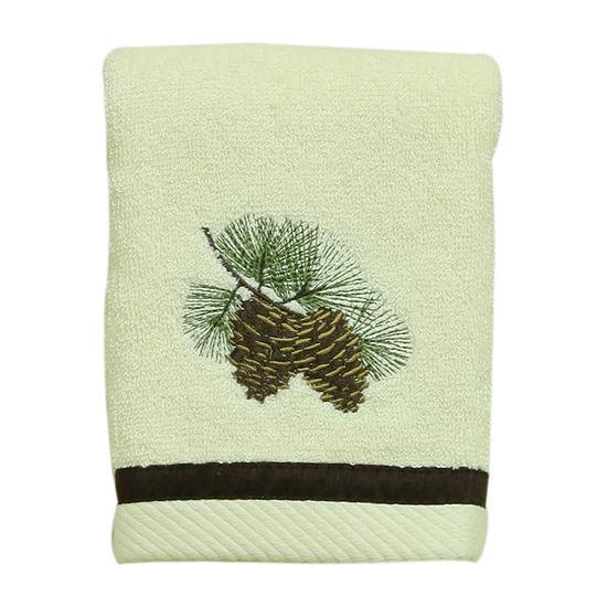 Bacova Westlake Bath Towels