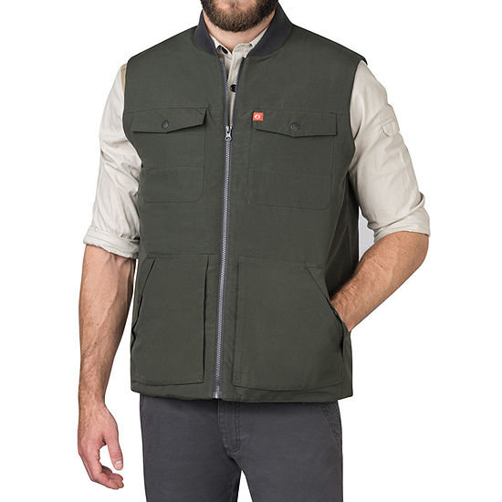 American Outdoorsman Tactical Puffer Vest