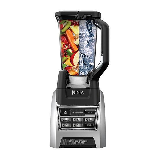 Ninja BL685 Ninja Professional Kitchen System
