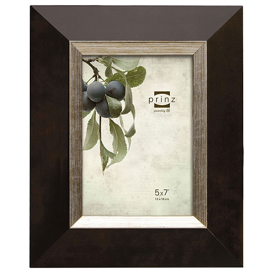 Pamina Picture Frame