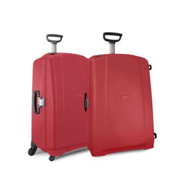 "jcpenney.com   Samsonite® F'Lite GT 31"" Hardside Upright Luggage Collection"