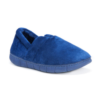 Muk Luks Maxine Slip-On Slippers