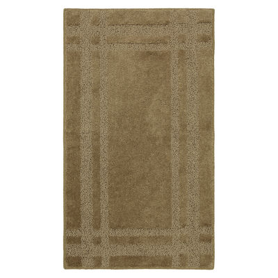 Mohawk Home® Infinity SmartStrand Washable Rectangular Rug