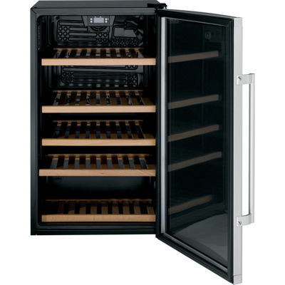 GE® Appliances Wine or Beverage Center