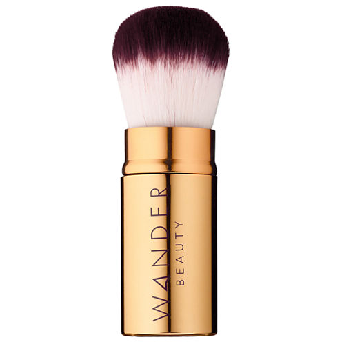 Wander Beauty Foundation Brush
