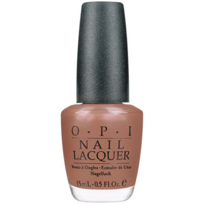OPI Pompeii Purple Nail Polish - .5 oz.