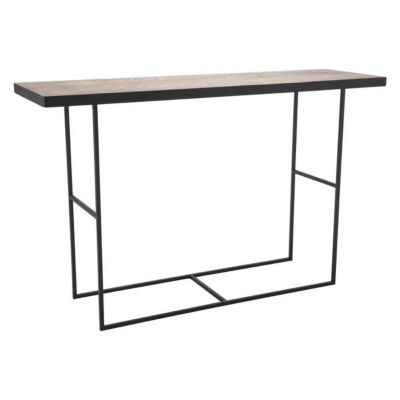 Forest Console Table