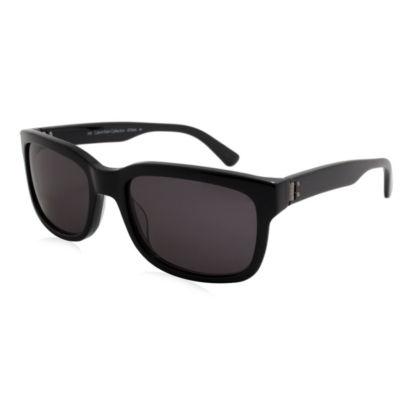 Calvin Klein Sunglasses - Ck7964S