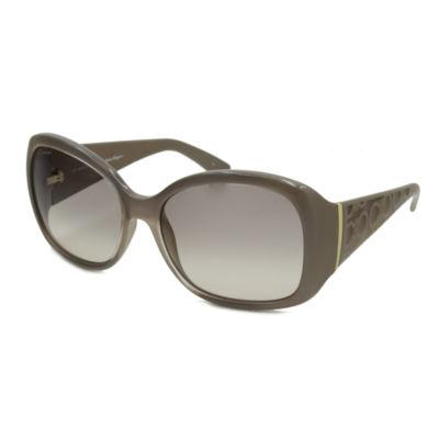 Ferragamo Sunglasses - Sf722S
