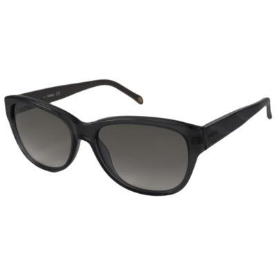 Fossil Suns Sunglasses - Mara