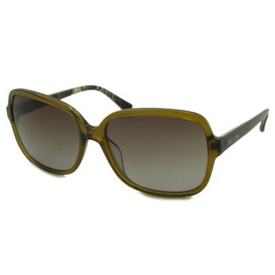 Guess Sunglasses - 7382