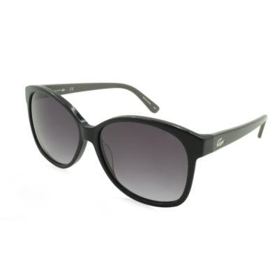 Lacoste Sunglasses - L701S