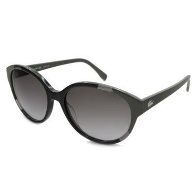 Lacoste Sunglasses - L774S
