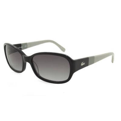 Lacoste Sunglasses - L784S