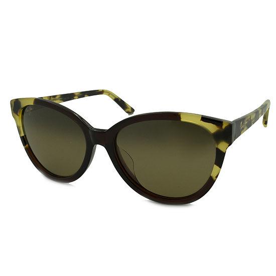 Maui Jim Sunglasses - Sunshine