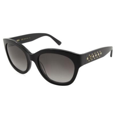 Mcm Sunglasses - Mcm606S