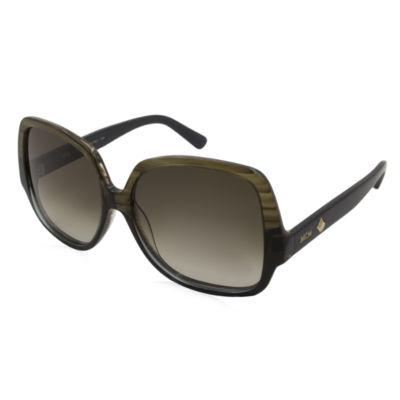 MCM Sunglasses - MCM614S