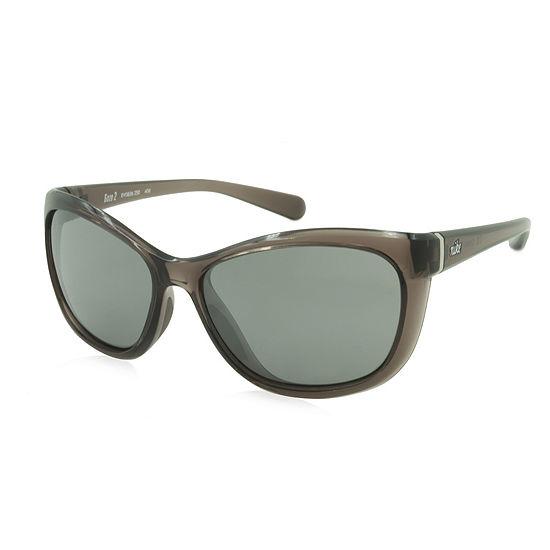Nike Sunglasses - Gaze 2