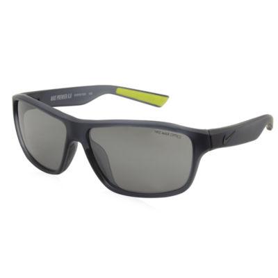 Nike Sunglasses - Premier 6.0 / Frame: Black Lens:Grey