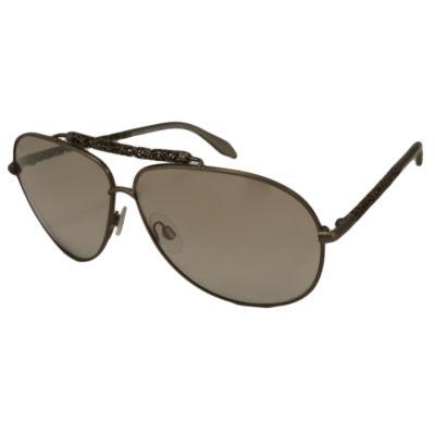 Roberto Cavalli Sunglasses - Rc 664S Clematis
