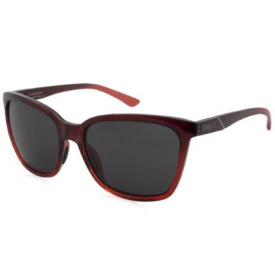 Smith Sunglasses - Colette N