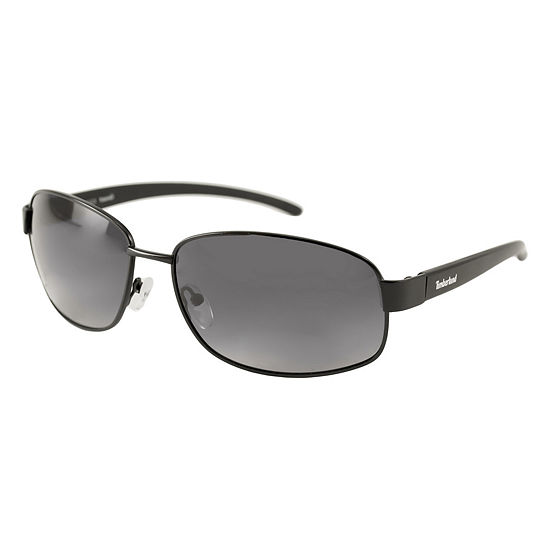Timberland Sunglasses - Tb9501