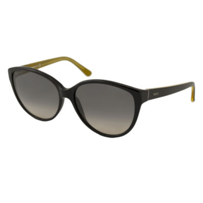 Tods Sunglasses - To0116
