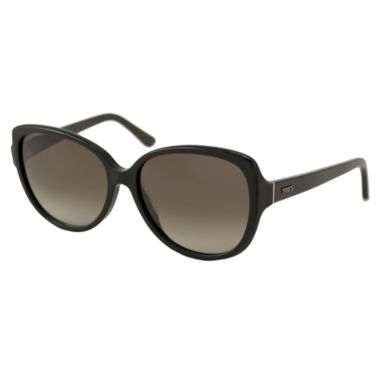 Tods Sunglasses - To0160