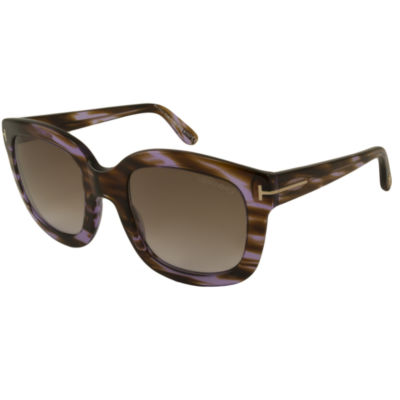 Tom Ford Sunglasses - Christophe