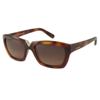 Valentino Sunglasses - V665S