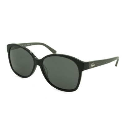 Lacoste Sunglasses - L701Sp