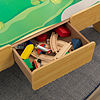 KidKraft Wooden Play Table