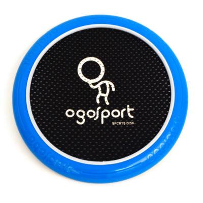 Ogo Sports - OgoDisk XS