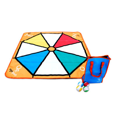 OgoSport - Beacher Activity Mat