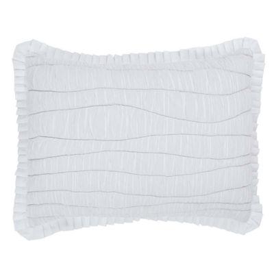 Ashton And Willow Aurora Reversible Pillow Sham