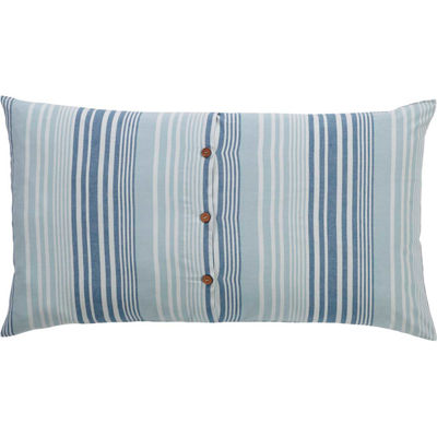 VHC Brands Coastal Two Duvet & Accessories