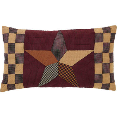 VHC Brands Folkways Star Quilts