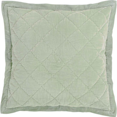 VHC Brands Lydia Quilt & Accessories